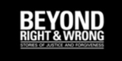 Beyond_right_and_wrong