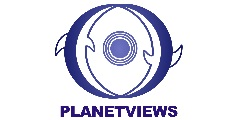 Planetviews