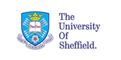 The Univerity of Sheffield