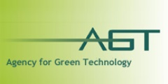 agt-agency for green Technology