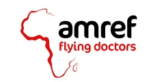 amref-flying-doctors