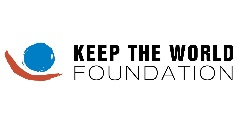 keep-the-world-foundation