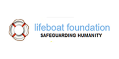lifeboat foundation