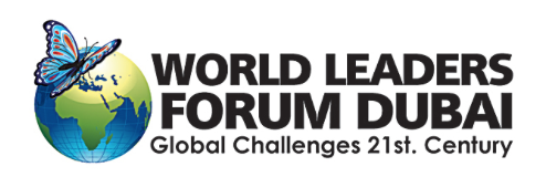 World-Leaders-Forum-Dubai-Logo