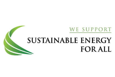 sustainable energy for all 01 - World Leaders Forum Dubai