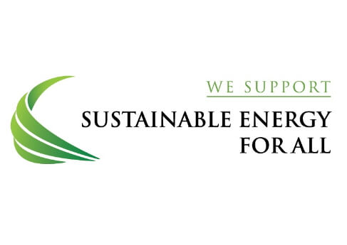 sustainable energy for all - World Leaders Forum Dubai